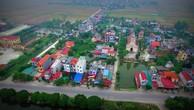 Ngày 29/9/2018, đấu giá lô quyền sử dụng đất tại huyện Tiên Lữ, Hưng Yên