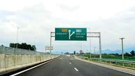 Chưa thu phí đoạn tuyến cao tốc Tam Kỳ - Quảng Ngãi