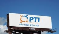 VNDIRECT bán ra 1,8 triệu cổ phiếu PTI