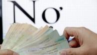 Agribank bán đấu giá khoản nợ hơn 115 tỷ đồng