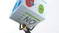 VietinBank rao bán khoản nợ 112 tỷ đồng của Công ty CP ĐTK