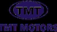 Ngày 28/9/2018, đấu giá 2 xe tự đổ TMT tại Hưng Yên