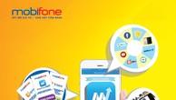 Chuyển tiền điện thoại siêu tiện lợi trên ứng dụng MobiFone NEXT