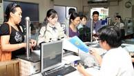 VPCP hợp tác với Nhật Bản cải thiện môi trường kinh doanh. Ảnh minh họa: Internet