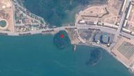 Hạ Long (Quảng Ninh) chuẩn bị chỉ định nhà đầu tư dự án nghìn tỷ