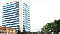 HAG đăng ký mua 24 triệu cp HNG