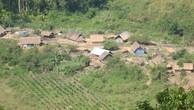 Bố trí vốn dự án sắp xếp, ổn định dân di cư tự do tại Lâm Đồng