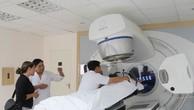 Lựa chọn nhà thầu nâng cấp trang thiết bị y tế cho Trung tâm Ung bướu Chợ Rẫy