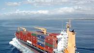 Ngày 28/9/2018, đấu giá tàu vận tải biển tại Ninh Bình