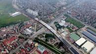 Ngày 8/10/2018, đấu giá quyền sử dụng đất, quyền sở hữu nhà ở và tài sản khác gắn liền với đất tại quận Long Biên, Hà Nội