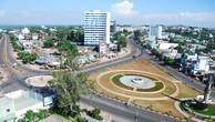 Ngày 5/10/2018, đấu giá quyền sử dụng đất, quyền thuê đất đối với 96 lô đất tại thành phố Pleiku, tỉnh Gia Lai