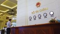 303 doanh nghiệp phải đăng ký và kê khai giá tại Bộ Tài chính
