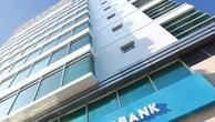 Vietcombank rao bán 45,6 triệu cổ phiếu Eximbank