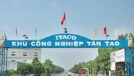 Tập đoàn Tân Tạo mua 5 triệu cp ITA, nâng sở hữu lên 15,02%