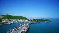 Ngày 9/10/2018 đấu giá bán cổ phần của CTCP Cảng Nha Trang
