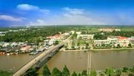 Ngày 12/10/2018, đấu giá quyền sử dụng 2.727,1 m2 đất tại huyện Long Mỹ, tỉnh Hậu Giang