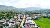 Ngày 11/10/2018, đấu giá quyền sử dụng 35 ô đất tại huyện Yên Châu, Sơn La