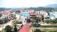 Ngày 04/10/2018, đấu giá quyền sử dụng đất, công trình xây dựng trên đất tại huyện Hạ Hòa, Phú Thọ