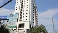 Ngày 12/10/2018, đấu giá khoản nợ của Công ty TNHH Địa ốc Gia Phú tại BIDV Chi nhánh Trường Sơn