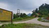 Phó Thủ tướng chỉ đạo xác minh việc khai thác vàng sa khoáng trái phép tại Thái Nguyên