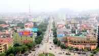 Ngày 9/10/2018, đấu giá quyền sử dụng 375 lô đất tại thành phố Thanh Hóa, tỉnh Thanh Hóa