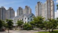 Ngày 19/10/2018, đấu giá căn hộ 15.1 KCC Saigon Pearl tại quận Bình Thạnh, TP.HCM