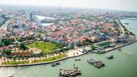 Ngày 15/10/2018, đấu giá quyền sử dụng 722,1 m2 đất tại thành phố Đồng Hới, Quảng Bình
