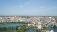 Thành phố Nam Định. Ảnh Internet