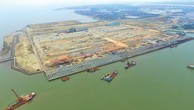 Thủ tướng Chính phủ: Cần sớm điều chỉnh Quy hoạch phát triển Khu bến cảng Lạch Huyện