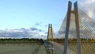 Thủ tướng phê duyệt Khung chính sách hỗ trợ tái định cư DA cầu Mỹ Thuận 2