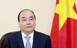 Thủ tướng trả lời phỏng vấn nhân dịp tham dự phiên thảo luận chung tại Đại Hội đồng LHQ