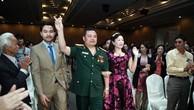 """""""Tập đoàn lừa đảo"""" Liên Kết Việt đã lừa đảo gần 6,7 vạn người, chiếm đoạt hơn 1.000 tỷ đồng."""