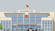 Hà Nội muốn xây trụ sở 'đồng phục' cho gần 500 phường xã