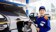 Petrolimex lãi thêm 1.000 tỷ đồng nhờ PGBank sáp nhập HDBank
