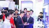 MobiFone sẽ đóng vai trò làm hạ tầng phục vụ cho nhiều doanh nghiệp làm ứng dụng cho thành phố thông minh