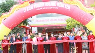 HDBank tiến về vùng nhãn lồng Hưng Yên