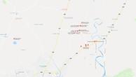 Bình Thuận chỉ định thầu dự án hơn 222 tỷ đồng cho nhà đầu tư bản địa