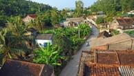 Ngày 25/10/2018, đấu giá quyền sử dụng 25 lô đất tại huyện Đông Sơn, Thanh Hóa