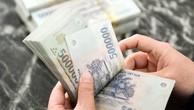 9 tháng, Kho bạc Nhà nước từ chối thanh toán 56 tỷ đồng