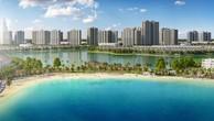 """Đại đô thị đẳng cấp """"Singapore và hơn thế nữa"""""""