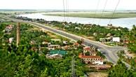 Thủ tướng chỉ đạo gỡ vướng trong triển khai các dự án đầu tư phát triển KTXH tỉnh Nghệ An