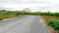 Đất nền tỉnh lân cận đua xả hàng khi Sài Gòn khan nguồn cung