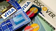 Gần 97 triệu thẻ ngân hàng đang lưu hành