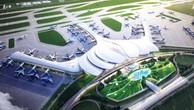 Bộ Giao thông thúc tiến độ sân bay Long Thành, cao tốc Bắc Nam