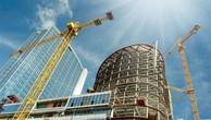TP.HCM giảm 11 đầu mối quản lý dự án đầu tư xây dựng
