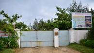 Đà Nẵng: Thu hồi 85.000 m2 đất để xây công viên