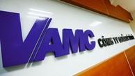 VAMC đấu giá bất động sản của Công ty Thành phố Vàng
