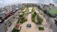 Chính phủ điều chỉnh quy hoạch sử dụng đất tỉnh Đồng Tháp