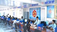 Chất lượng giải quyết TTHC: Đo bằng sự hài lòng của người dân và doanh nghiệp