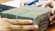9 tháng: Chi thường xuyên đạt 690,4 nghìn tỷ đồng